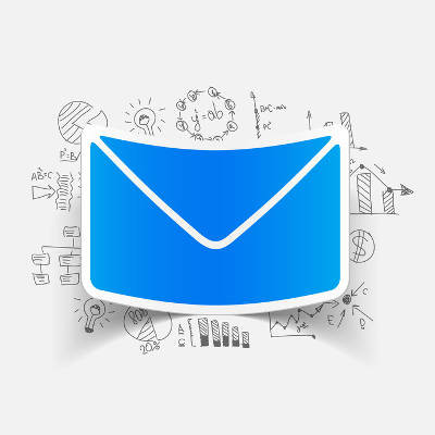 email_management_400