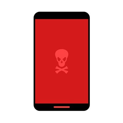mobile_phone_threat_400
