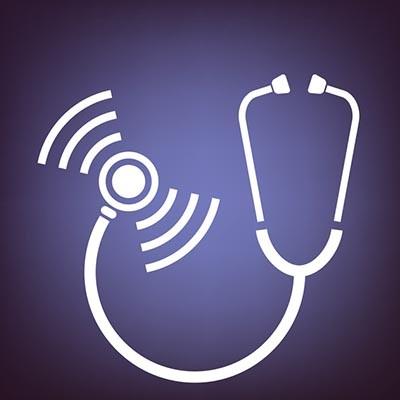 medical_managed_it_400