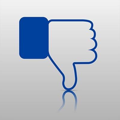 facebook_controversy_400