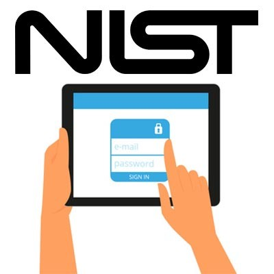 totw_nist_password_400
