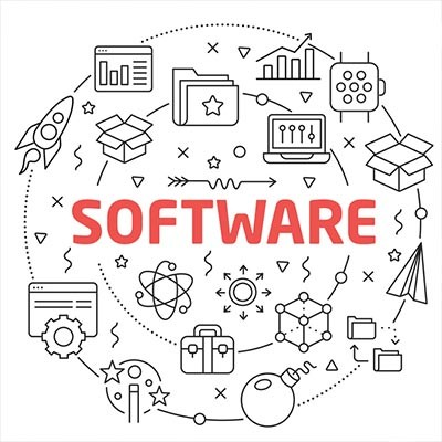 totw_software_business_400