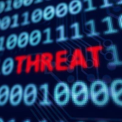 73820691_S_threats_400