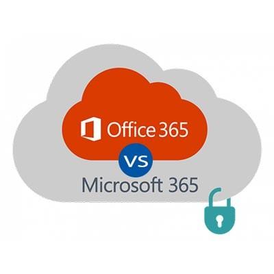 m365voffice365_400