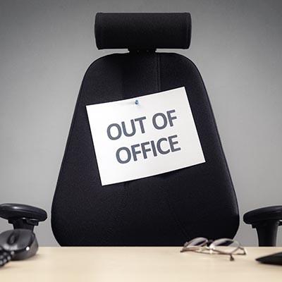 PBACPSJ_office_400