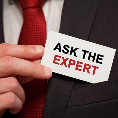 3.0_171050162_expert_400