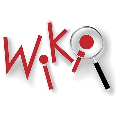 12720437_wiki_400