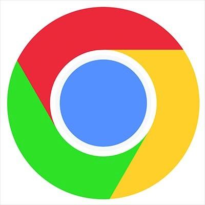 Chrome_400