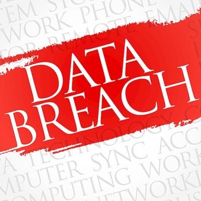 82453654_breach_400