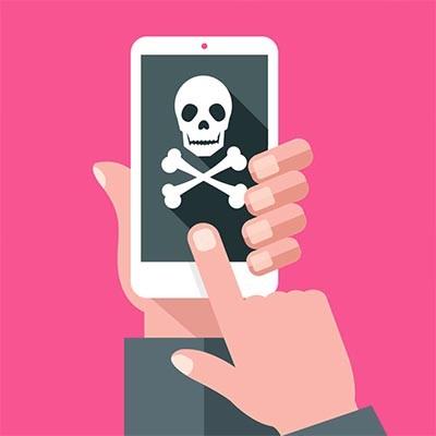 121033144_mobile_malware_400