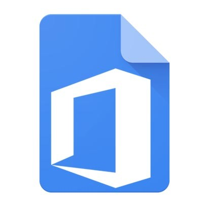 google-office_400