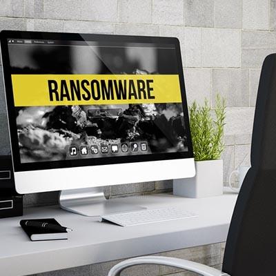 152415539_ransom_400