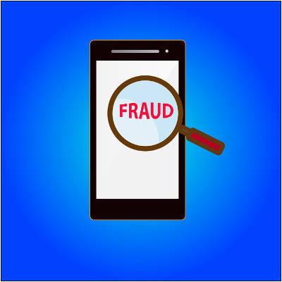 voip_fraud_400