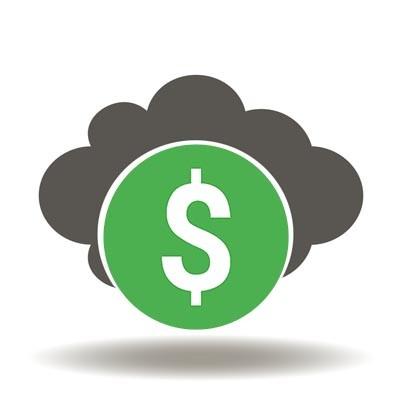 246436043_cloud_cost_400
