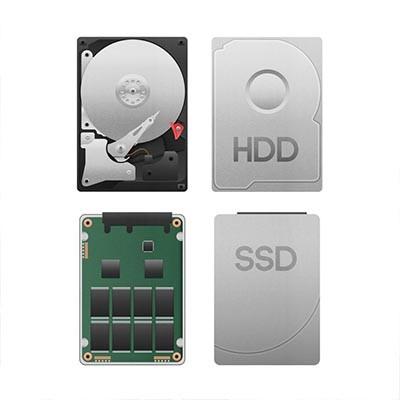 64500755_storage_400