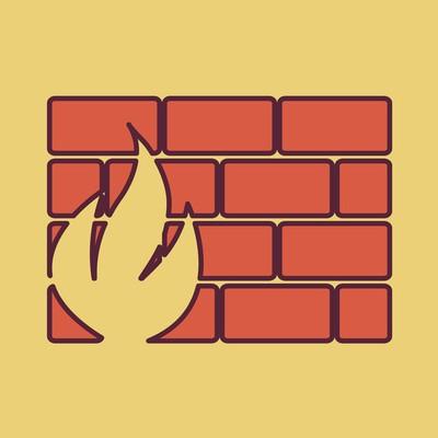 132936560_S-firewall_400