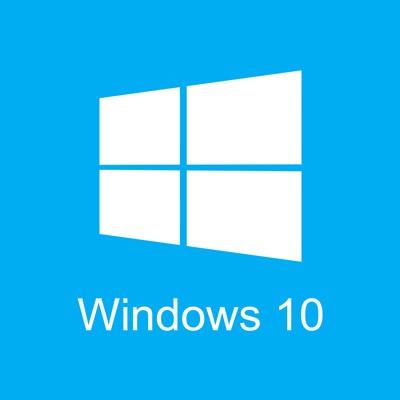 279676523_Windows10_400