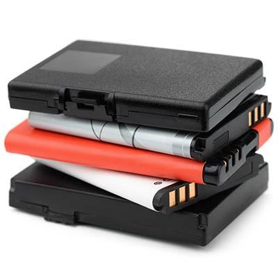 battery_176751944_400
