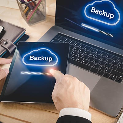 backup_158485844_400