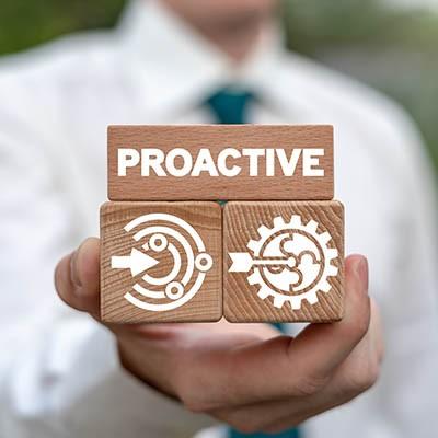 proactive_288713898_400